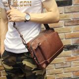 Price Leather Messenger Bag On Singapore