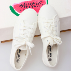 Meet The New White Low Top Sneakers Reviews