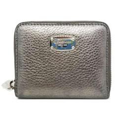 bc9e0447dd37ba Buy Wallets Online | Michael kors | Lazada.sg
