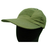 Price Compare Military Tactical Cotton Baseball Sport Cap And Hat Outdoor Sports Cap Od Intl