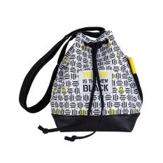 Best Buy Minions Jailbreak Bucket Bag