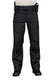 Moonar Military Multi Pockets Tactical Cargo Pants Black Online