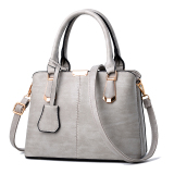 Review Fashion Female New Style Atmosphere Women S Bag Bags On China