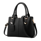 Review Fashion Female New Style Atmosphere Women S Bag Bags China