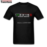 Price Motogp 1N234567 Motorcycle Tee Shirt Men Online Designer White Short Sleeve Custom Team Kawasaki Camiseta Black Intl On China