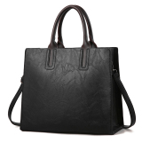 Buy Fashion New Style Atmosphere Hand Large Bag Women S Bags Black Oem Original