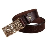 Ms Fashion Palace Retro Belt Co Intl On Line