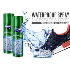 Where To Shop For Nano Water Repellent Spray