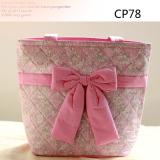 Naraya Nb 200 Korean Style Spring And New Style Cloth Bag Man Gubao Cp78 Cherry Powder Online