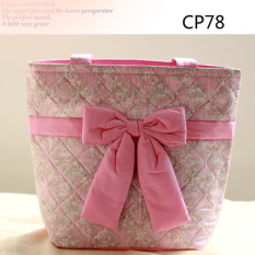 Naraya Nb 200 Korean Style Spring And New Style Cloth Bag Man Gubao Cp78 Cherry Powder Compare Prices