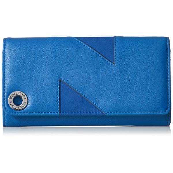 b7b53a4729cf Buy Women Wallets Online | Purses | Lazada