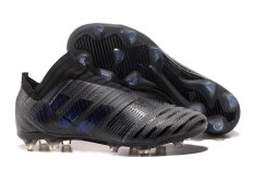 New Arrival Football Boots Men Superfly Soccer Shoes Nemeziz Messi 17 1 Fg Diamond Original Kids Outdoor Training Boots Intl Reviews