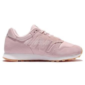 New Balance. Running Shoes. Sneakers. Running Shoes