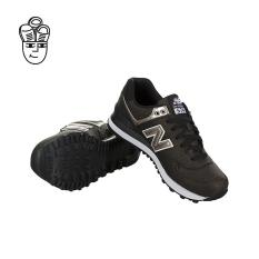 List Price New Balance Women 574 Seasonal Shimmer Retro Running Shoes Women Wl574Sfh Sh New Balance