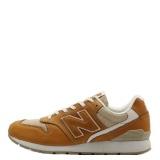 Price New Balance Women Sport Shoe Brown Mrl996Jq Us5 5 8 5 02 Intl New Balance Original