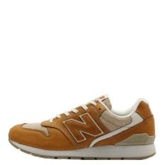 New Balance Women Sport Shoe Brown Mrl996Jq Us5 5 8 5 02 Intl For Sale Online