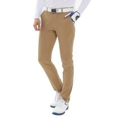 Sale New Golf Men S Pants Plus Size Summer Golf Trousers For Men Sports Pantalon Golf Clothes Good Quality Khaki Intl On China