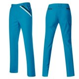 Who Sells New Pgm Golf Men S Pants Autumn Clothes High Elastic Trousers Quick Drying Thin Pants Plus Size Xxs 3Xl 98 Polyester Blue Intl The Cheapest
