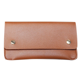 Who Sells The Cheapest New Women Pu Leather Long Rivet Wallet Fashion Card Phone Holder Clutch Intl Online
