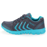How To Get New Womens Running Trainers Walking Shoes Shock Absorbing Sports Fashion Shoes Export
