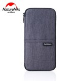 Promo Nh Travel Storage Waterproof Card Holder Documents Bag