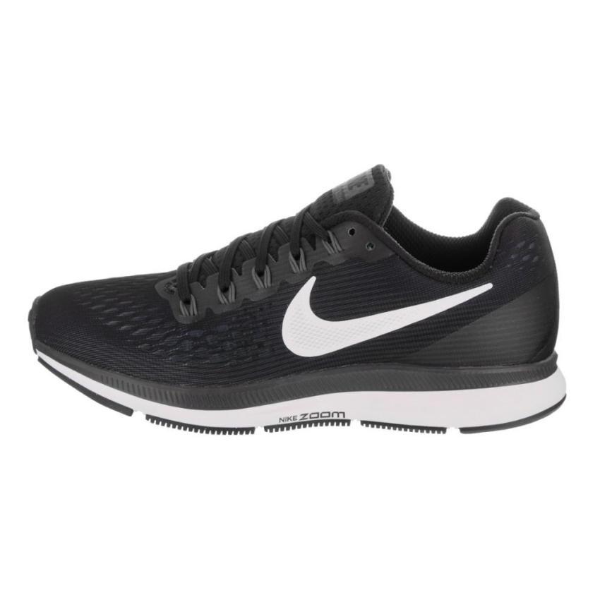 Buy Nike 880560 001 Wmns Nike Air Zoom Pegasus Online Singapore
