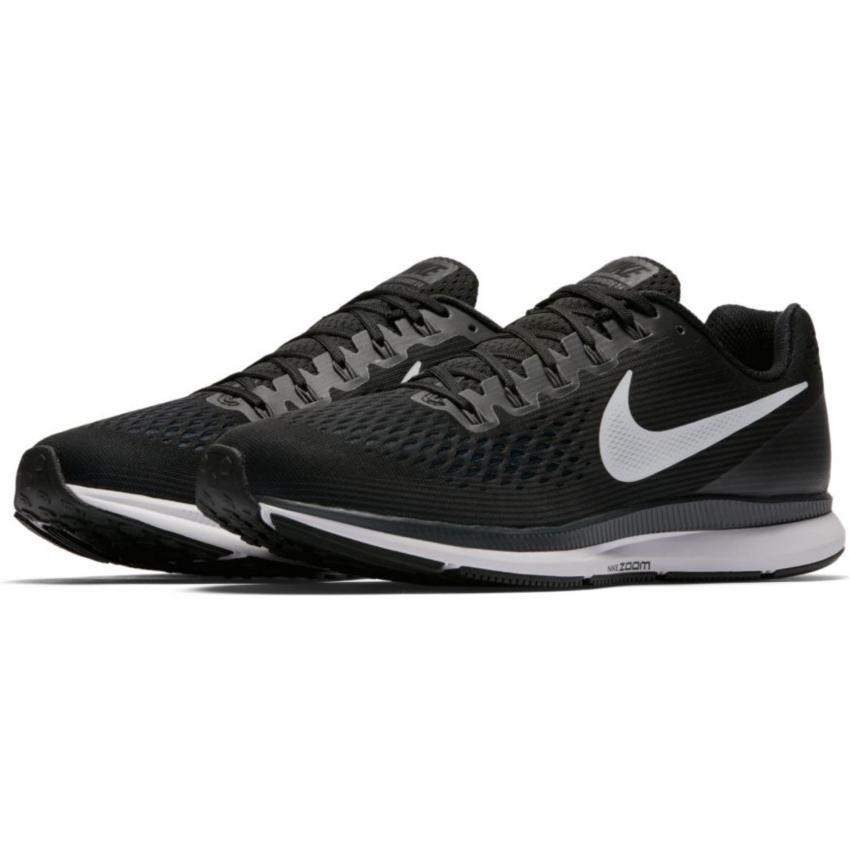 Nike Air Zoom Pegasus 34 Shopping