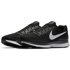 Nike Air Zoom Pegasus 34 In Stock