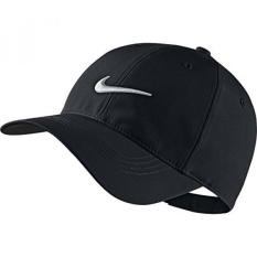 c5be4eccc7b Men s Hats Nike. 6 items found for
