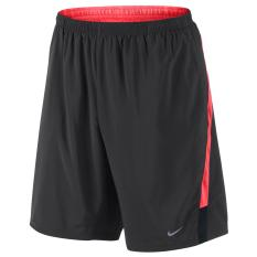 Brand New Nike Men S Running 9 Distance Shorts