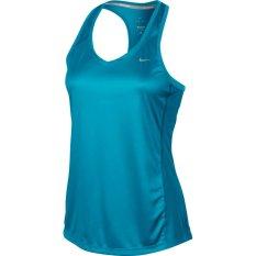New Nike Miler Women S Running Tank