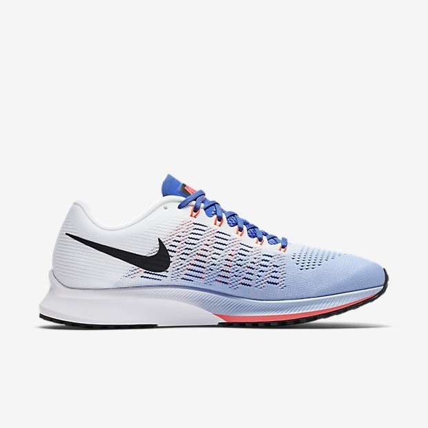 nike shoes online store singapore electronics