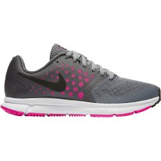 Nike Magasin Roshe Courir Piscines Singapour