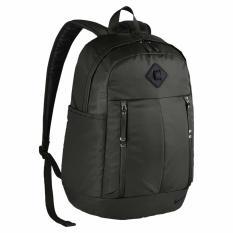Cute Nike Backpacks For Teen Girls For High School price in Singapore cf2bf0344