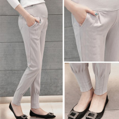 Price Ol Formal Maternity Belly Pants Oem China