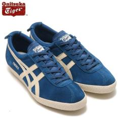 cheap for discount 51596 e1b5c Onitsuka Tiger Mexico Delegation D639L_5802 100% Authentic - intl