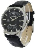 Orient Automatic Multi Year Calendar Eu0A004B Mens Watch Compare Prices