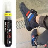 Where Can You Buy Originalab Advanced Midsole Paint Marker Boost Black