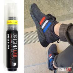 Buying Originalab Advanced Midsole Paint Marker Boost Black