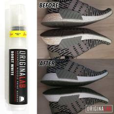 Price Comparison For Originalab Advanced Midsole Paint Marker Boost White