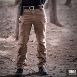 Best Price Shengsang Camouflage Tooling Pants Ix7 Wolf Brown Ix7 Wolf Brown