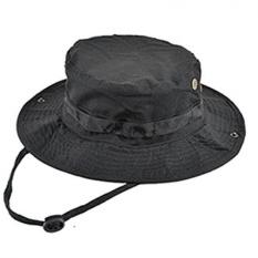 Outdoors Large Brimmed Fishing Hats SUN UV Protection Quick Drying Hat  Hiking Camping Traveling Cap - c6a44c6cc388