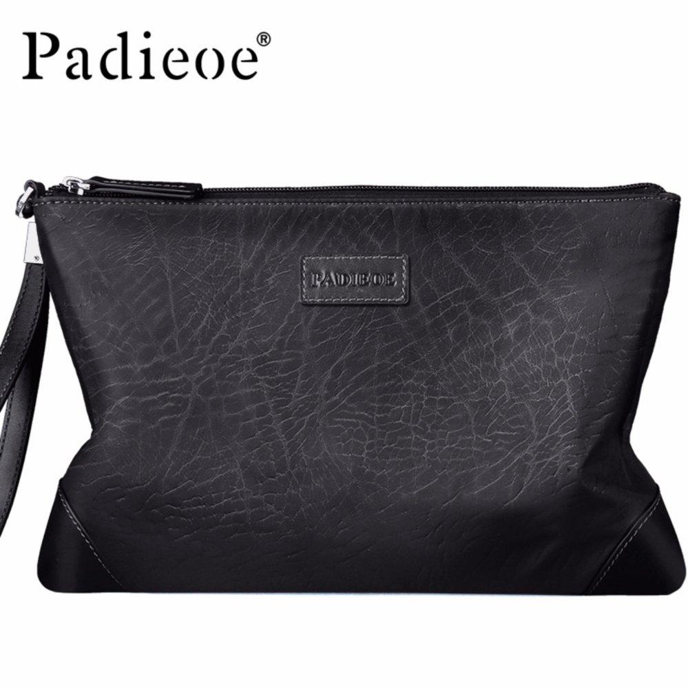 Buy Bags Wristlets  625b18f763bfc