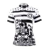 Sale Paladin Women Summer Cycling Jersey Short Sleeve Sports Clothing Paladin