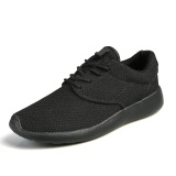 Shop For Pathfinder Men S Fashion Breathable Running Shoes Outdoor Sports Shoes Size 39 47 Black Intl