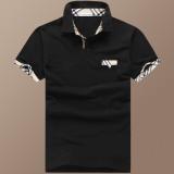 Discount Paul Queen Te Da Ma King Belt Polo Shirt China
