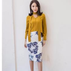 Where To Shop For Pencil Skirt Frn 3