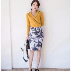 Where To Buy Pencil Skirt Frn 7