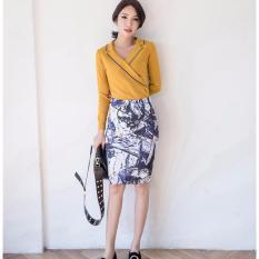 Buy Cheap Pencil Skirt Frn 7