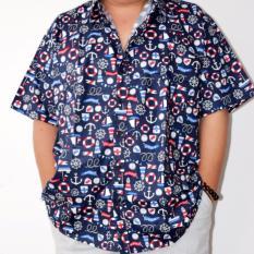 Plus Size Men S Shirt Promo Code